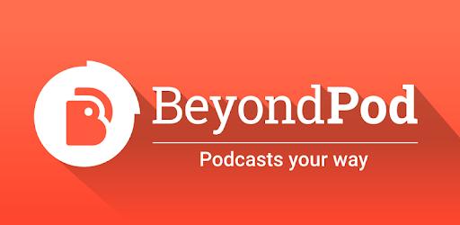 BeyondPod Podcast Manager 4.3.28 (Unlocked)