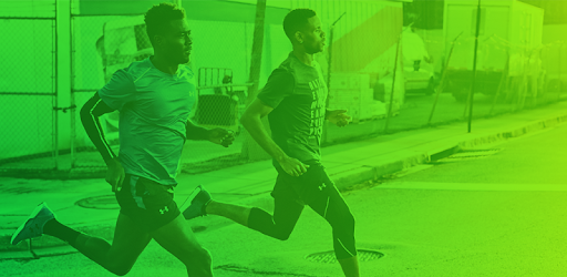 Endomondo – Running & Walking v20.10.30 (Premium-Mod)
