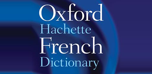 Oxford French Dictionary v11.4.602 (Premium-Modded-Data)