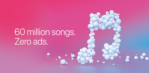 Apple Music v2.9.0