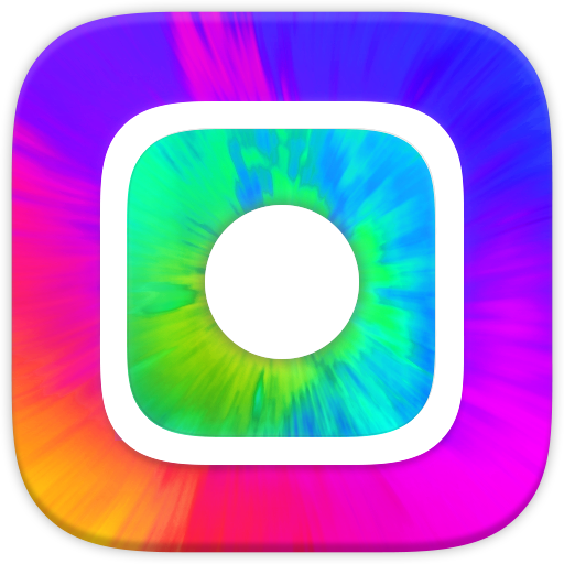 Heatwave – Icon Pack 6.2 (Paid)
