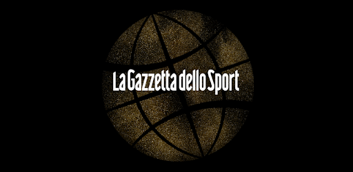 Gazzetta Gold v4.5.9 (Subscribed)