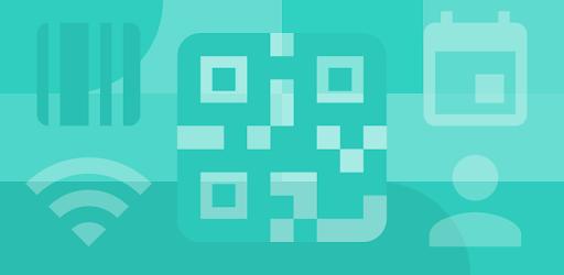 QR SCANNER 2.6.7-L (PREMIUM)