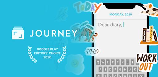 Journey MOD APK 3.7.10B (Premium)