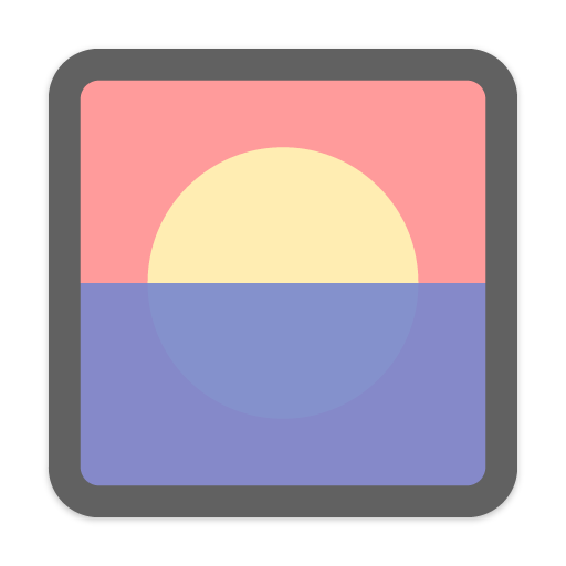 Sweet Edge – Icon Pack 1.6 (Patched)