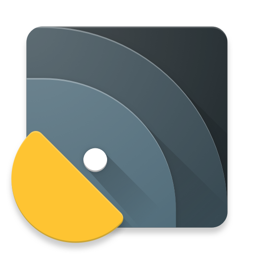 GPS Status & Toolbox 11.0.307 (Mod Extra Lite)