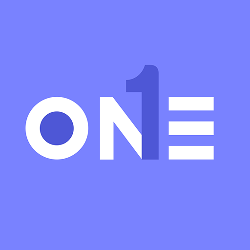 ONE UI Icon Pack 3.9 (Patched)