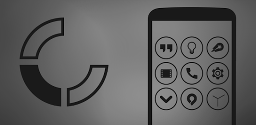 Nimbbi – Icon Pack v13.9.0 (Patched)