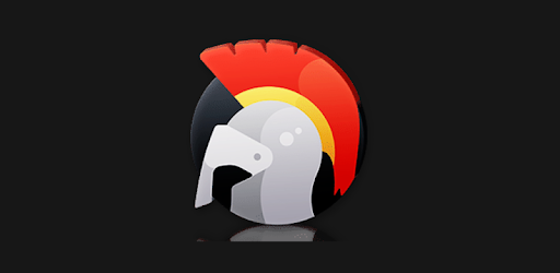 Darko 4 – Icon Pack v1.2 (Patched)