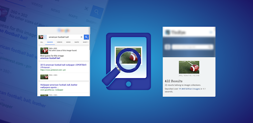 Search By Image v3.3.2 (Premium)