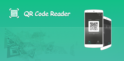 QR Code Reader & Generator / Barcode Scanner 1.0.58.08.61 (VIP)