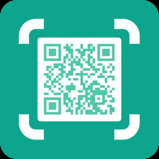 QR Code Reader & Generator / Barcode Scanner 1.01.13.0219 (VIP)