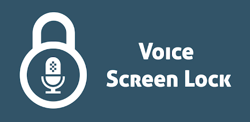 Voice Screen Lock – Unlock Screen By Voice v2.2 (PRO)