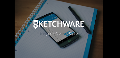 SKETCHWARE – CREATE YOUR OWN APPS v3.10.0 (Premium)