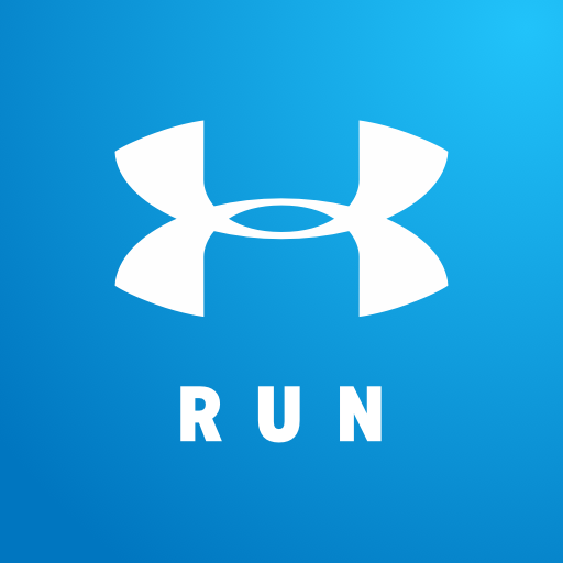 Run with Map My Run 21.20.0 (Subscribed Mod)