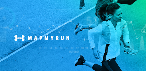 Run with Map My Run 21.9.2 (Subscribed Mod)
