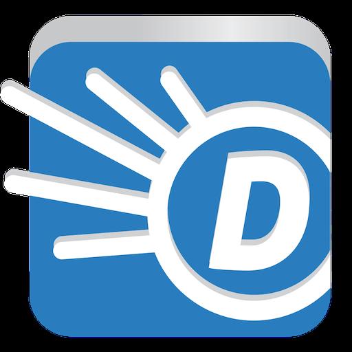 Dictionary.com Premium v7.5.41 build 308 (Patched)