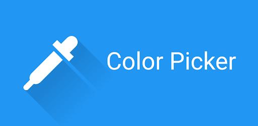 Color Picker v5.0.6 (AdFree)