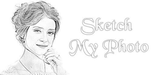 Pencil Sketch -Sketch Photo Maker & Photo Editor v2.7 (PRO)