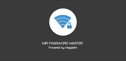 WIFI PASSWORD MASTER v14.0.2 (Unlocked)
