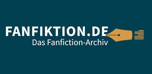FanFiktion.de MOD APK 2.9.1 (SAP AdFree)