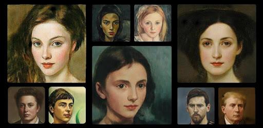 PortraitAI MOD APK 1.3.11 (Pro)