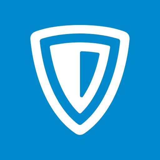 ZenMate VPN – WiFi VPN Security & Unblock v2.6.4 (Premium)