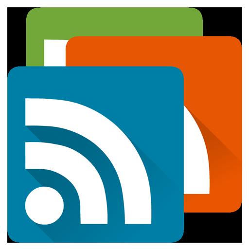 gReader | Feedly | News | RSS v4.3.3 (AdFree)