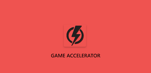 Game Accelerator : Play games without lag v2.1.24 (Patched)