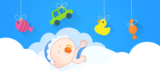 Baby Monitor 3G MOD APK 5.3.5 (Patched)