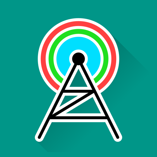 Cell Tower Locator MOD APK 1.50 (Unlocked)