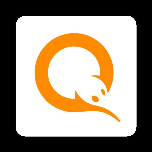Visa QIWI Wallet MOD APK 4.15.0