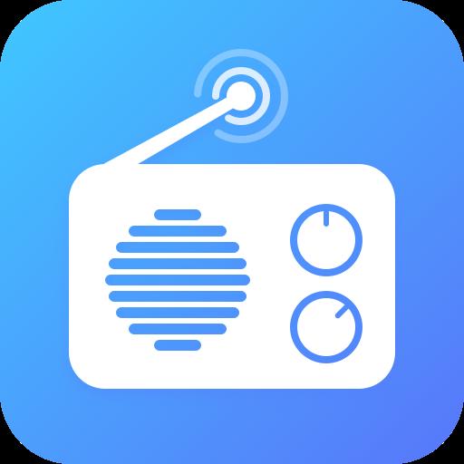 MyRadio MOD APK 1.0.84.0922 (VIP)