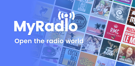 MyRadio MOD APK 1.0.63.0506.01 (Vip)