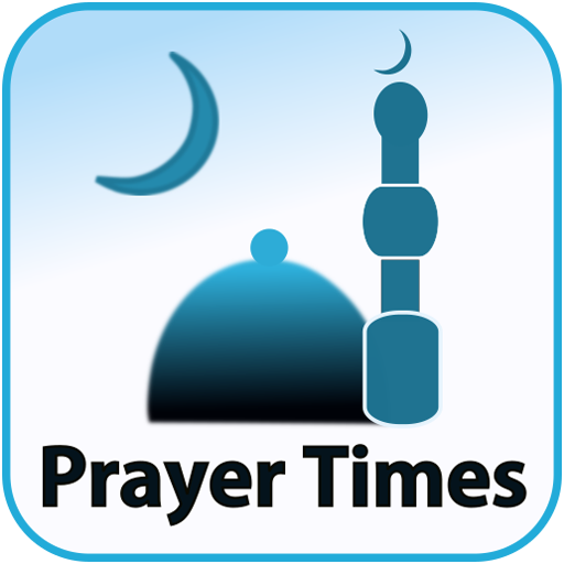 Prayer Timings Muslim Salatuk 19.0 (AdFree)