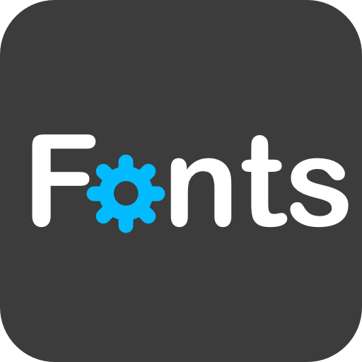 FontFix MOD APK 4.6.0.RC-GP-Free(45008) (Premium AdFree)