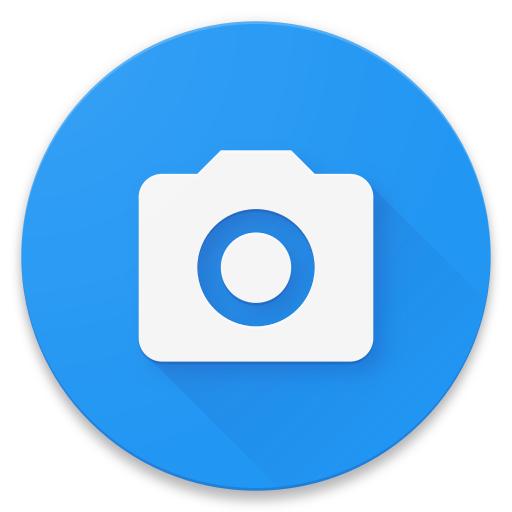Open Camera MOD APK 1.49.1