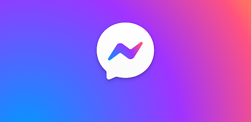 Messenger Lite MOD APK 262.0.0.3.119