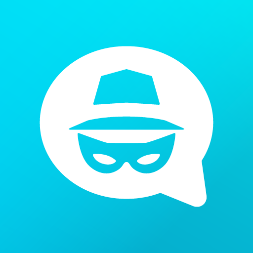 Unseen MOD APK 2.6.1 (Premium)
