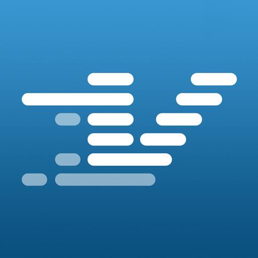 Ventusky: Weather Maps v14.0 (Premium)