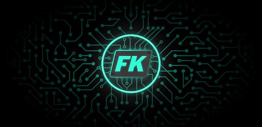 Franco Kernel Manager MOD APK 6.1.13 (Patched)