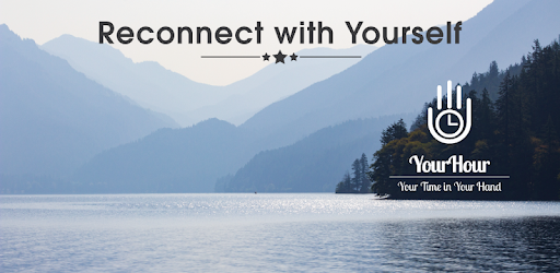 YourHour MOD APK 2.0.1 (Premium)