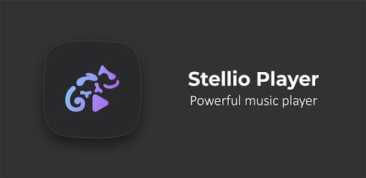 Stellio Player MOD APK 6.2.14 (Premium)
