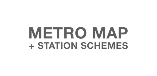Metro World Maps MOD APK 3.0.4 (Unlocked)