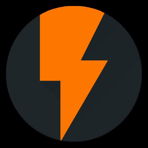 Flashify FULL MOD APK 1.9.2
