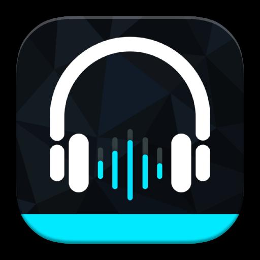 Headphones Equalizer MOD APK 2.3.187 [Premium]