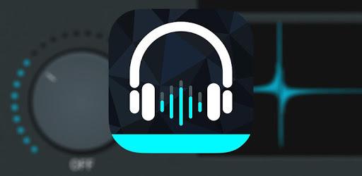 Headphones Equalizer MOD APK 2.3.188 (Premium)