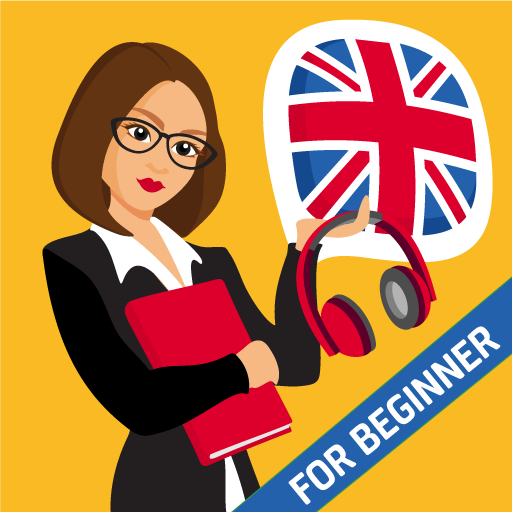 English for Beginners MOD APK 5.21.0 (Unlocked)
