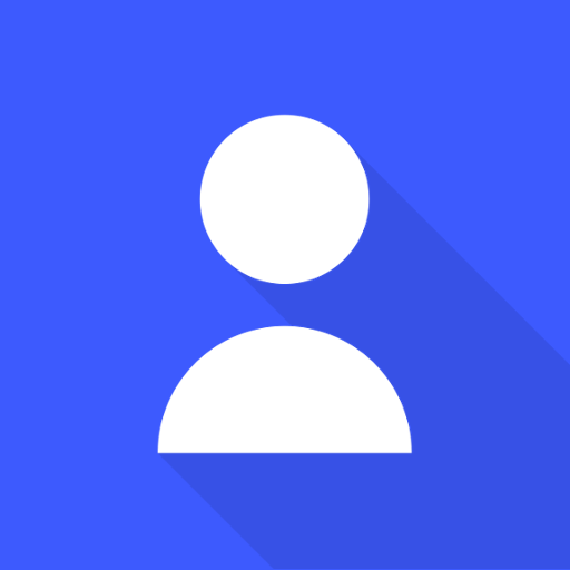 Smart Contacts MOD APK 4.2