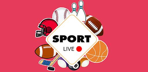 Live Sports Pro v9 (AdFree)